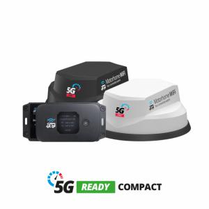 3G/4G Antennas